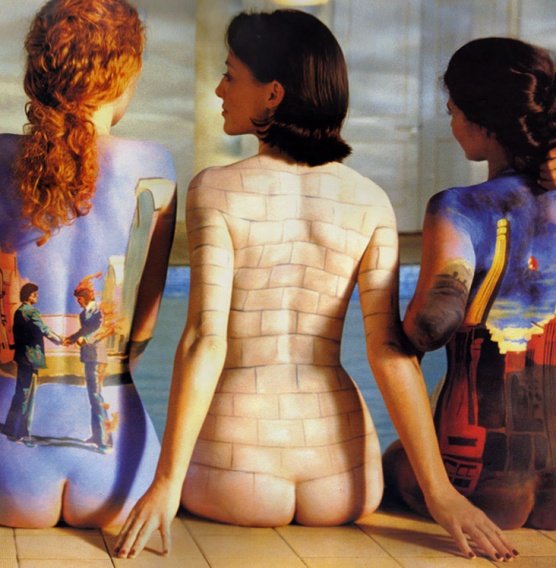 storm-thorgerson-pink-floyd-back-catalogue-2.jpg