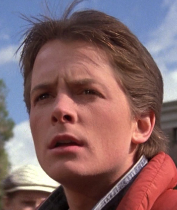 marty mcfly.png